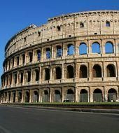 Skip the line! Buy tickets for Colosseum online
