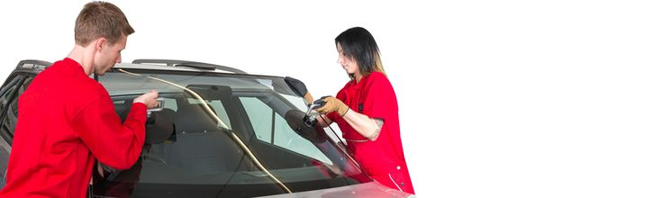 Auto Windshield Replacement Price  Glass Genie Provides Low Cost Car windows Repaired or Replaced to put it simply state of the art service having a low cost guarantee. Absolute Cheapest Cost! Quick Quote! Low cost guarantee! Rated for Car windows replacement and Car windows Repair Not every car windows replacement and car windows repair companies are identical! A large number of Smiling Car Owners! Why Dealer? Serving all Taxes our best mobile service comes anytime anywhere. Top Rated…