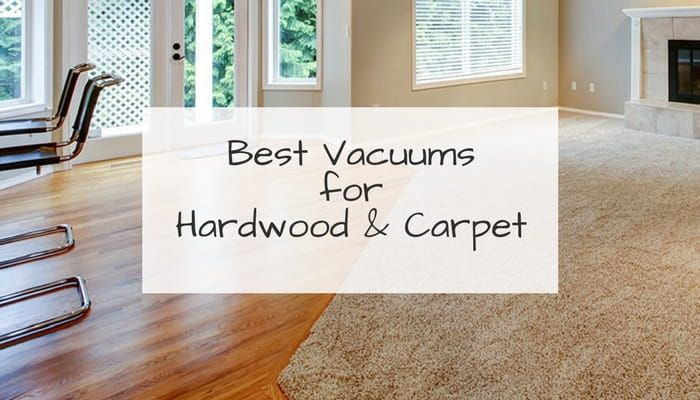 Vacuum Cleaners For Wooden Floors And Carpets Feels Free To Follow Us In 2020 Best Vacuum How To Clean Carpet Best Vacuum For Carpet