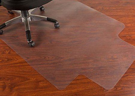 19 best Superior Office Chair Mat images on Pinterest | Carpet ...