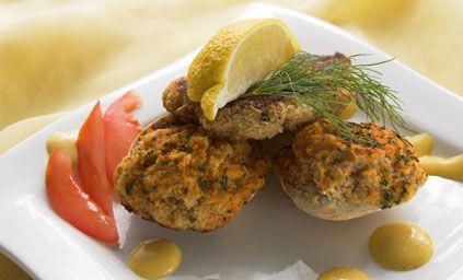 Recette Crabe farci à la bretonne :  Pour réaliser votre crabe farci à la bretonne : 1/ Faites cuire les crabes à l'eau bouillante salée (15 à 17 min). ...