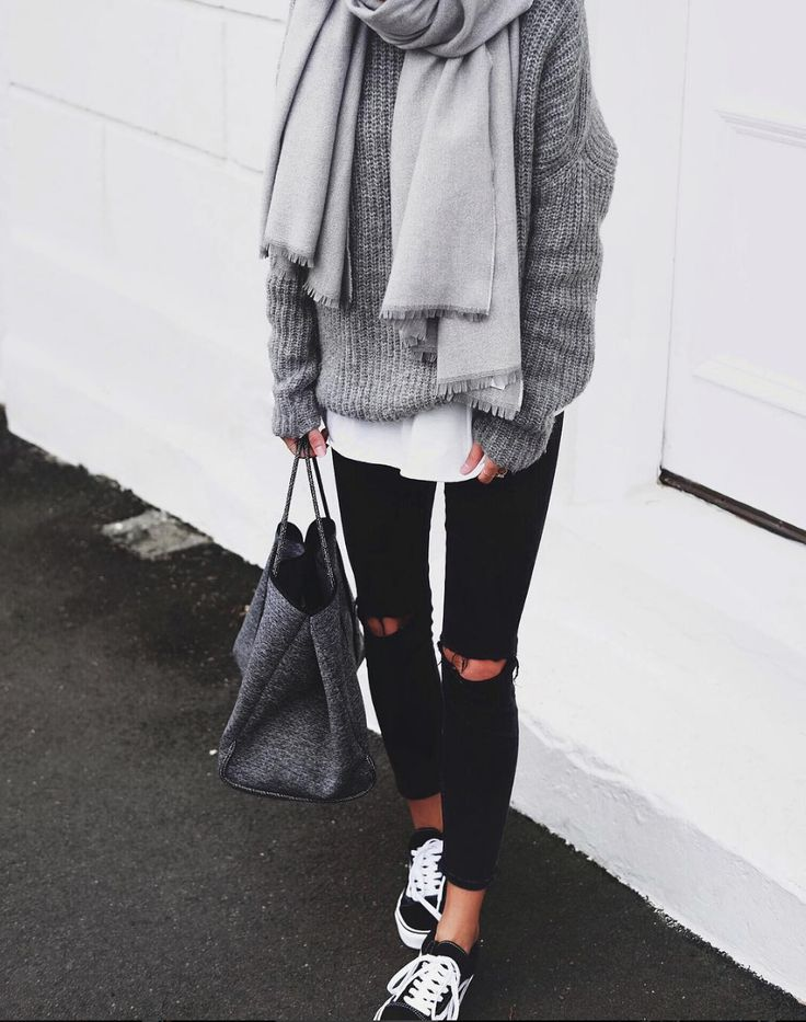Find More at => http://feedproxy.google.com/~r/amazingoutfits/~3/Dyj85LcT3Rw/AmazingOutfits.page