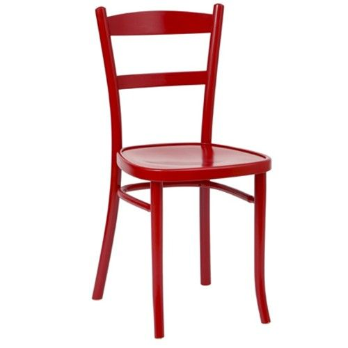 Exceptional Vintage Dining Chairs  Restaurant Chairs Vintage Bentood Style