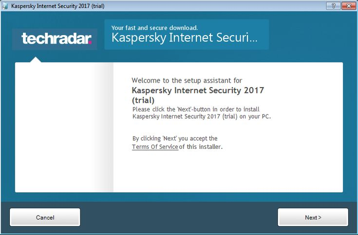 product key explorer software keygen lielittwen  product key explorer 2 7 8 0 software keygen lielittwen 32 bit