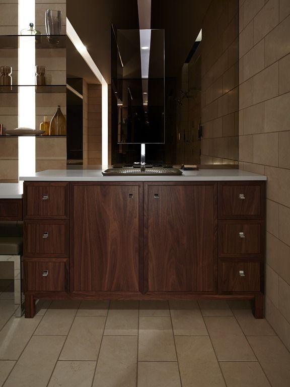 Custom Bathroom Vanities Wollongong 1527 best best bathroom vanities images on pinterest