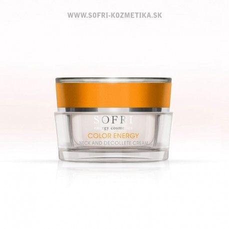 http://www.sofri-kozmetika.sk/11-produkty/neck-decollete-cream-vysokospecializovana-emulzia-pre-starostlivost-o-krk-dekolt-a-prsia-50ml-oranzova-rada