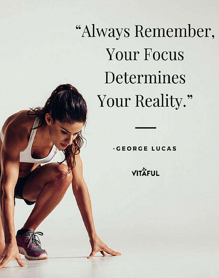 Resultado de imagem para remember your objective fitness