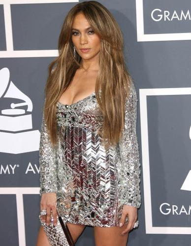Jlo: Celebrity Style, Fashion Style, Jlo, Beautiful Women, Style Icons, 08Celebr Jennifer Lopez珍妮佛 羅培茲, Photo, Style File, Jennifer'S Lopez