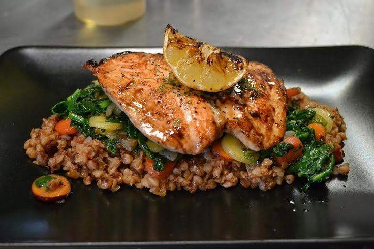 The 15 Most Essential Restaurants in Manhattan Beach