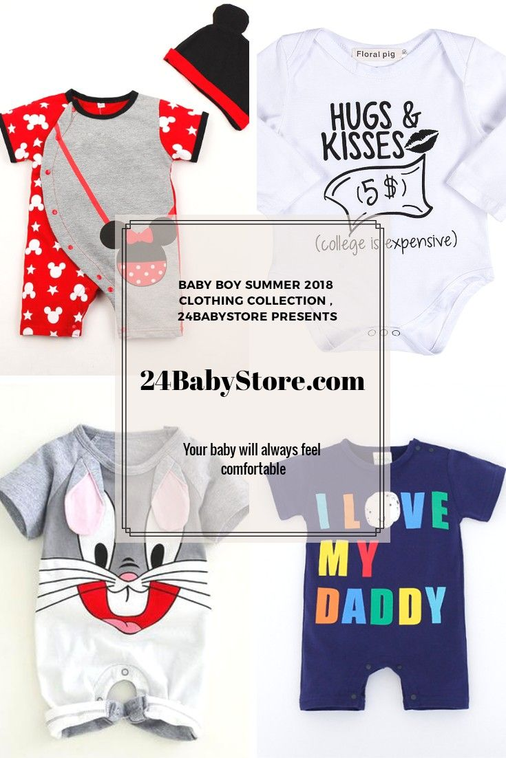 cf322ffe3517 Browse our baby boy clothes clearance for designer baby boys clothes.  Discover rompers, blankets
