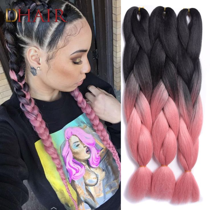 Image Result For French Braids With Fake Hair Fake Hair