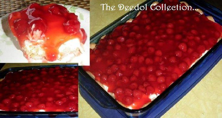 Layered Pudding Delight.... https://grannysfavorites.wordpress.com/2015/12/13/layered-pudding-delight-6/