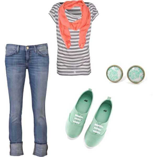 Comfy day!Colors Combos, Mommy Style, Clothing, Casual Combos, Fashion Mommy, Causal Wear, Comfy Outfit, Dreams Wardrobes, Dreams Closets