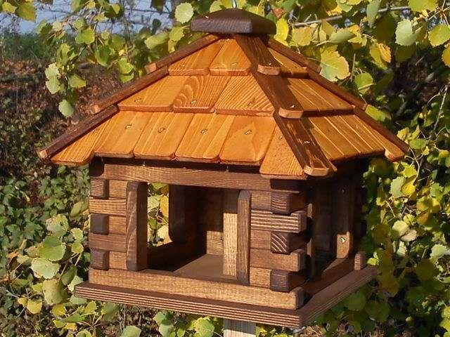 karmnik dla ptaków - Szukaj w Google