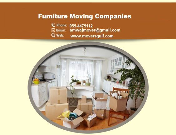 Our professional team for moving Our agents can provide supplies   guidance  to help you pack. 35 best Home Movers in Dubai images on Pinterest   Dubai  Home
