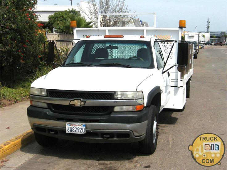 Chevrolet Silverado 3500hd San Diego >> 17 Best images about Chevy 3500 hd on Pinterest   2015 chevy silverado, Chevy and Trucks