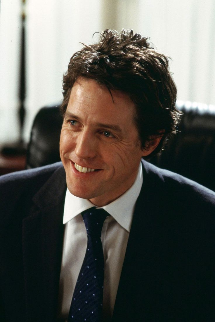 Whatever Happened To The Stars Of Love Actually? #refinery29 http://www.refinery29.uk/2016/12/132464/love-actually-cast-where-are-they-now#slide-3 Hugh Grant (The Prime Minister)When Love Actually came out in 2003, Hugh Grant was already a major movie star. Movies like Bridget Jones's Diary, Notting Hill, and Four Weddings and A Funeral made him lovable — and the go-to Brit for every romantic comedy. In Love Actually, Grant played the new prime minister who falls in love with a...