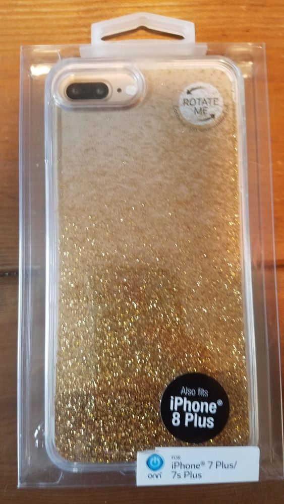 super popular a05b6 c31f0 Glitter Iphone Case Ideas #glitteriphonecase #glitterphonecase NEW ...