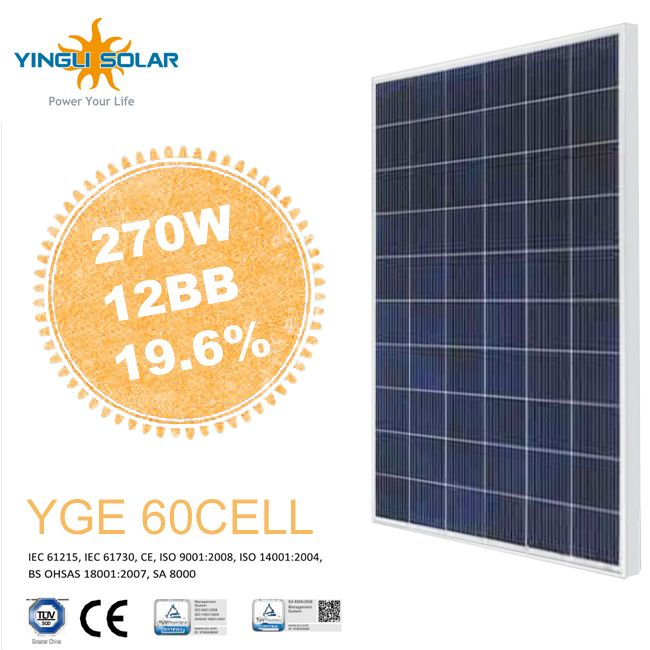 Pin By Sunny Mao On Yingli 12bb Solar Panel Solar Panels Science And Technology Solar