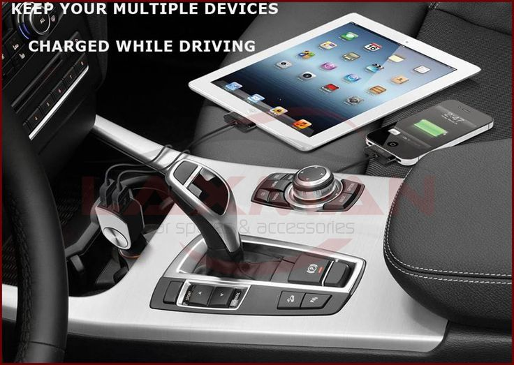 55 best Car Accessories images on Pinterest   Auto accessories ...