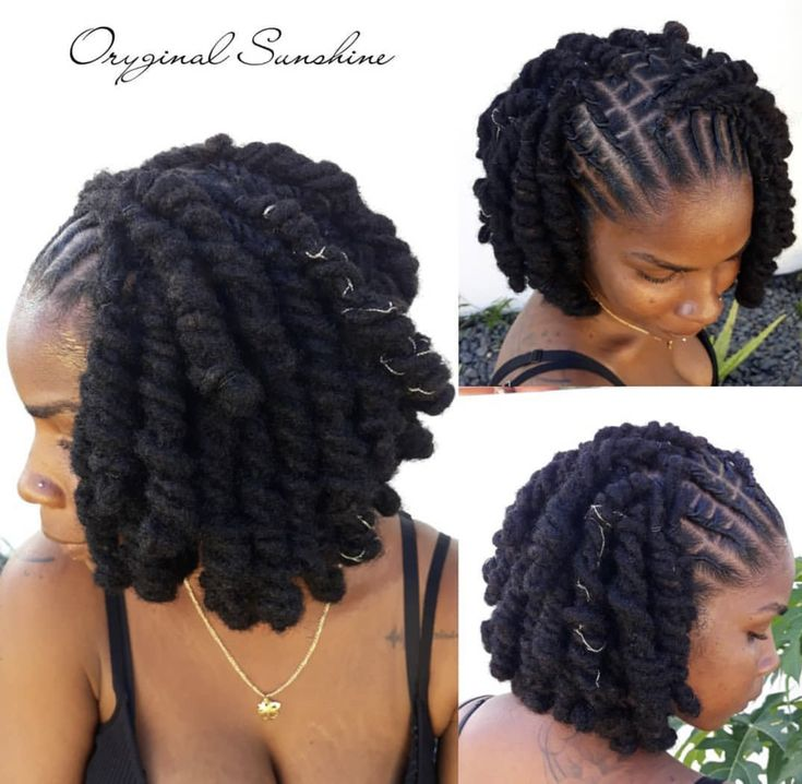Oh My Gawd In 2020 Natural Hair Styles Dreadlock