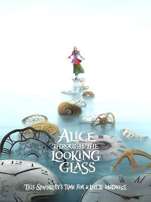 Come On Download Sex Moviez Alice in Wonderland: Through the Looking Glass View Alice in Wonderland: Through the Looking Glass Film Boxoffice Alice in Wonderland: Through the Looking Glass Master Film Online gratis Bekijk Online Alice in Wonderland: Through the Looking Glass 2016 filmpje #FlixMedia #FREE #Peliculas This is Complete