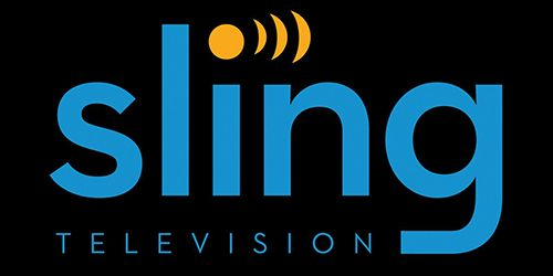Here's a complete Sling TV channel list with channel descriptions