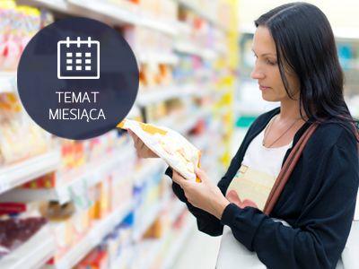 Jak czytać etykiety? - poradnik cz. 2 #ageless #zdrowie www.ageless.pl