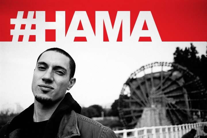 my brother omar.. an architect, a poet, a lyricist and hip-hop artist.. sings for social justice, inspiring youth to stand united for peace, strive to learn and uphold their ancestors' values.: Offendum Spits, Inspirational People, Brother Omar, Offendum Drives, Spits Revolution, Omar Offendum, Music Links