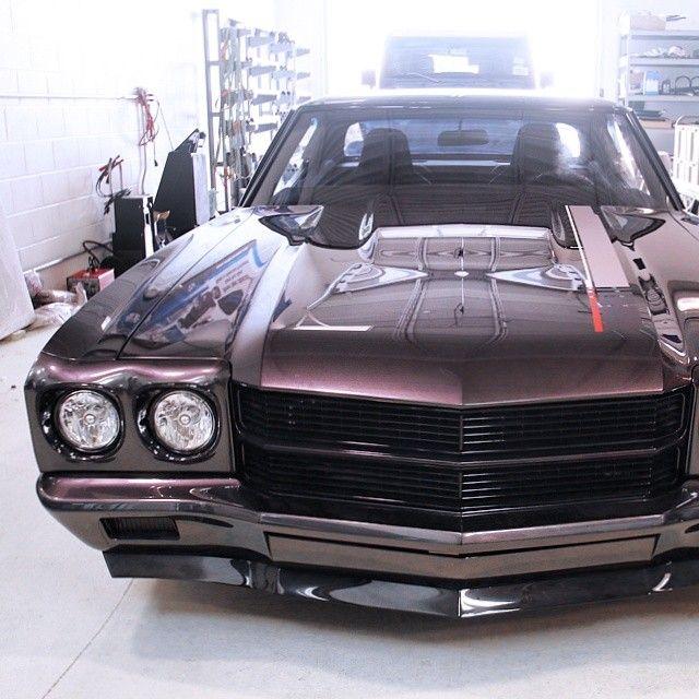 Salem Chevrolet: 1000+ Images About Chevelle Heaven On Pinterest