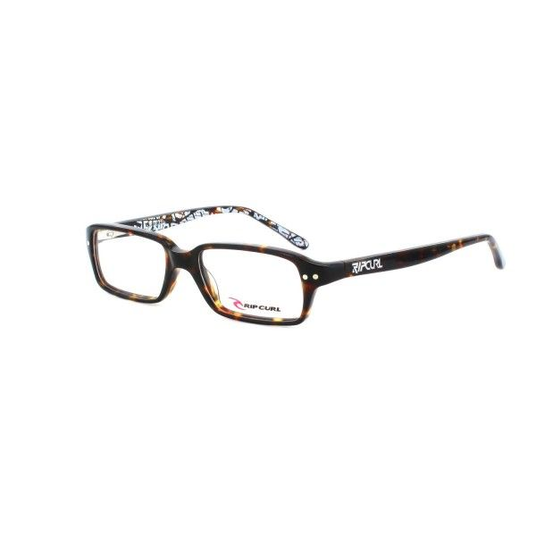 rip curl voa111 ecaille eyewear rip