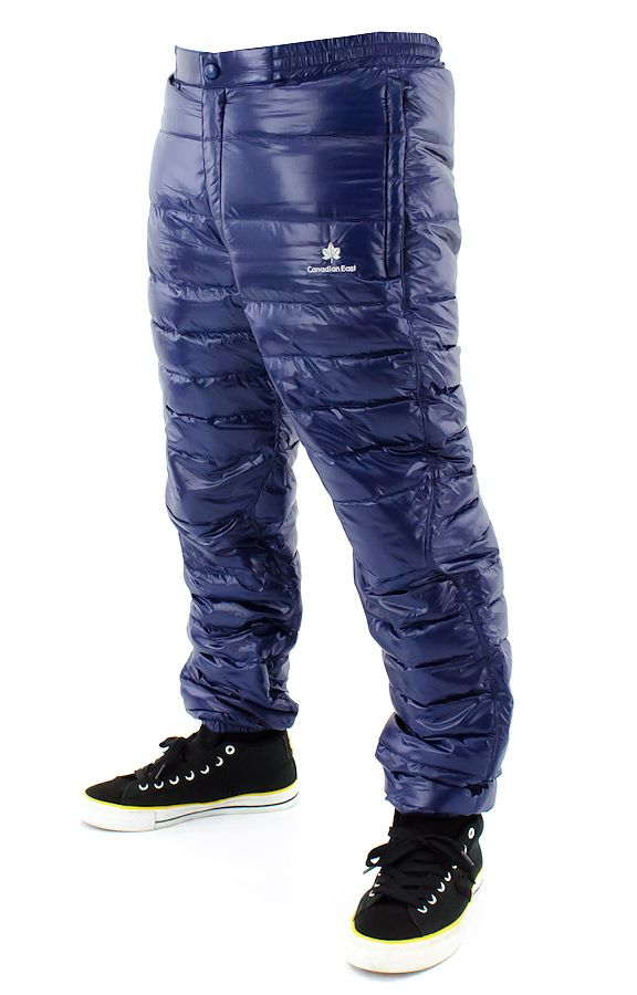 67 Best Images About Puffy Down Gear On Pinterest