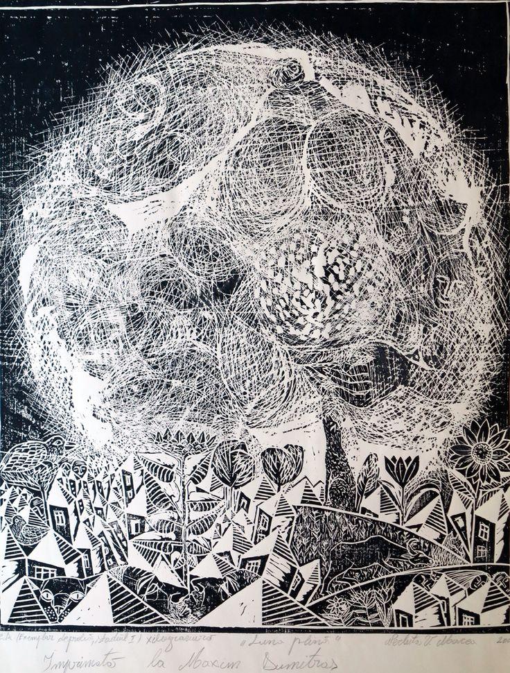 xilogravura.luna plina.1.c