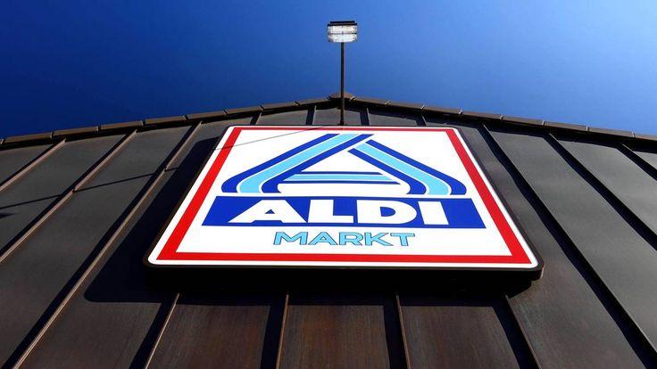 Aldi vermietet künftig Wohnungen. Das neue Geschäftsmodell ist aber nicht ganz freiwillig, sondern ein cleverer Schachzug des Discounters.