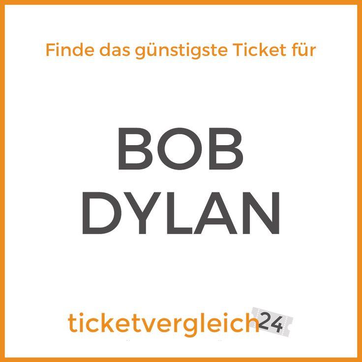Auch Bob Dylan kommt nach Deutschland.  Hamburg, Düsseldorf und Frankfurt stehen auf dem Plan.  Tickets unter: https://www.ticketvergleich24.de/artist/bob-dylan/   #bobdylan #tickets #ticketvergleich24 #hamburg #düsseldorf #duesseldorf #frankfurt #konzert
