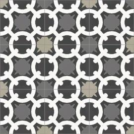 M s de 1000 ideas sobre mosaic del sur en pinterest - Mosaic del sur tiles ...