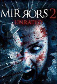 Mirrors 2: William Katt, Lawrence Turner, Nick Stahl, Victor Garcia: Amazon.de: Alle Produkte