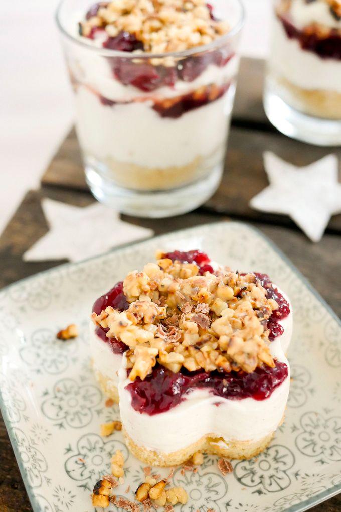 162 best images about dessert on pinterest. Black Bedroom Furniture Sets. Home Design Ideas