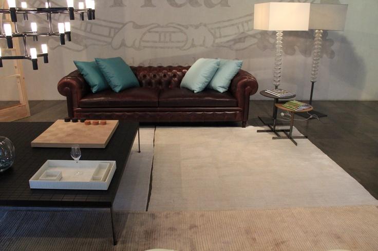 Sartori rugs