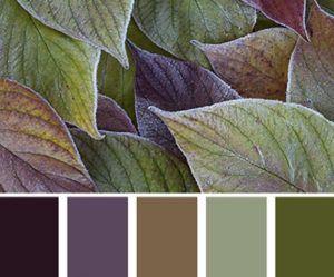 Die besten 25 lila wandfarbe ideen auf pinterest runde ottomane paletten ottomane und lila - Farbkombinationen wandfarbe ...