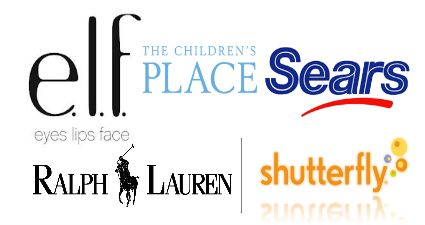 25% off The Children's Place, 50% off elf Coupon Codes and more - http://www.livingrichwithcoupons.com/2014/02/25-childrens-place-50-elf-coupon-codes.html