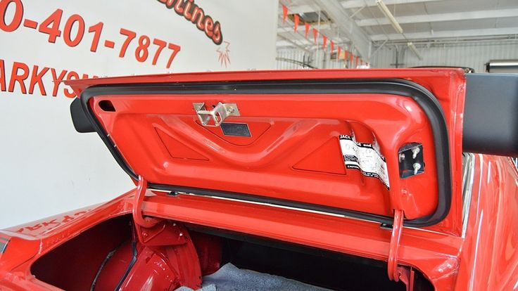 1969 Ford Mustang for sale near Loganville, Georgia 30052 - Classics on Autotrader