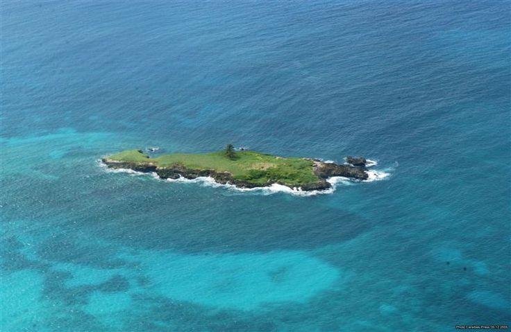 Explore The Beauty Of Caribbean: Best 25+ Marie Galante Ideas On Pinterest