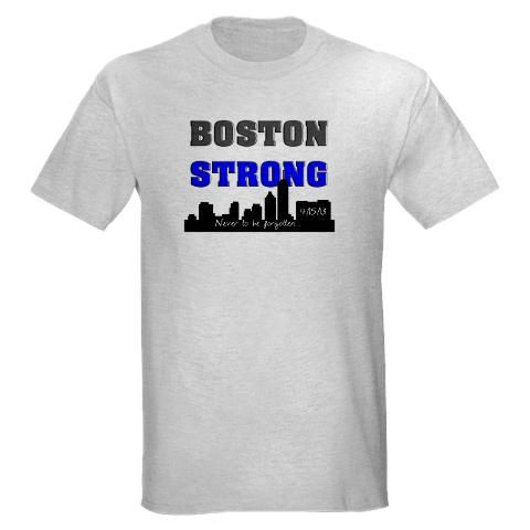 47 best boston strong t shirts images on pinterest t for Boston custom t shirts