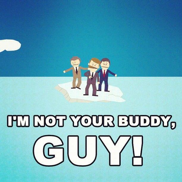 GFRIEND's reveal fandom name - BUDDY! : kpop