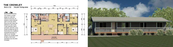 crowley bedroom modular home parkwood homes modular home bedroom modular homes prices