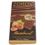 Zoroy is best place to Buy Chocolates Online in India. Now it's very easy to buy chocolates online. We offer best quality Chocolates. We value freshness and quality above all.