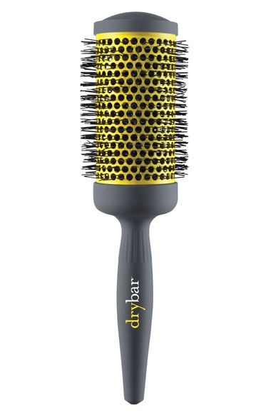Drybar 'Double Pint' Large Round Ceramic Brush available at #Nordstrom