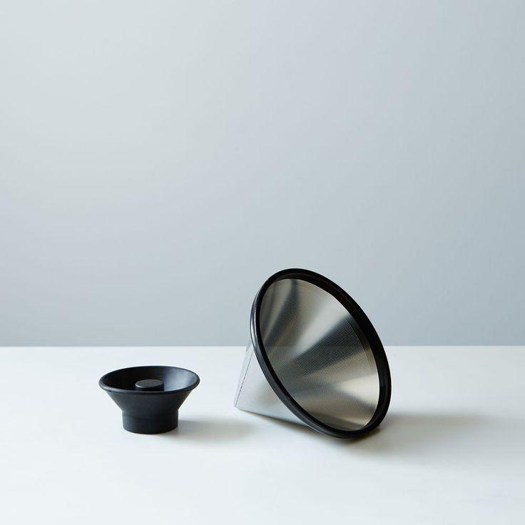 100 best Coffee Kit Ideas images on Pinterest