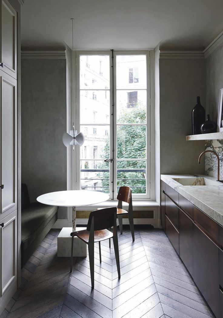 8 best spiegel flur images on Pinterest Mirrors, Tall mirror and